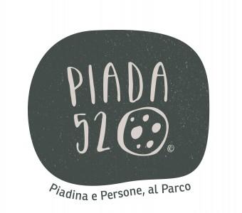 Piada52: l'asporto