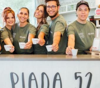 Piada52: ripartiamo insieme!